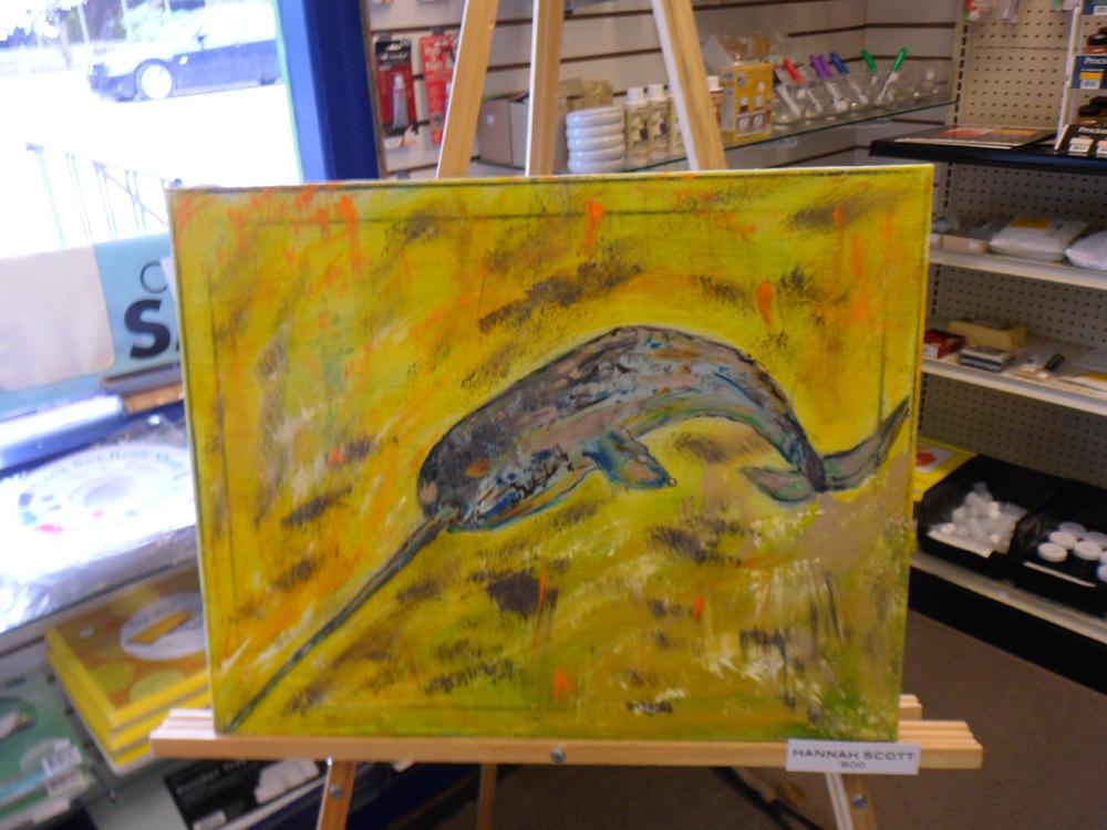 reduced Artwork Hannah Scott Narwhal.jpg