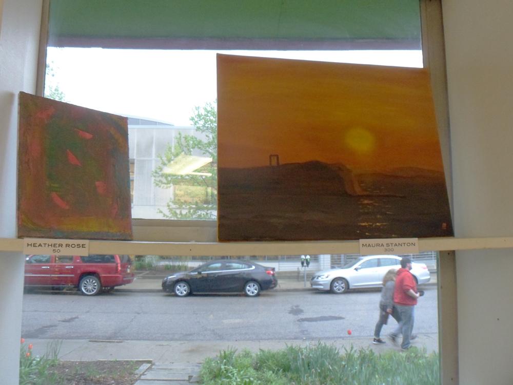 reduced Artwork Heather Rose Maura Stanton.jpg
