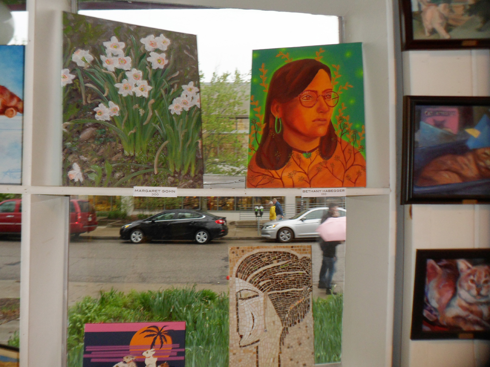 reduced Artwork in window Margaret Gohn Bethany Habegger.jpg