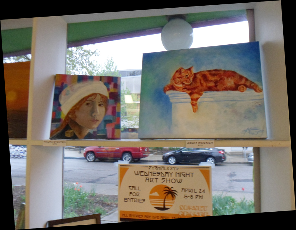 reduced Artwork in window Maura Stanton Adam Wagner.jpg
