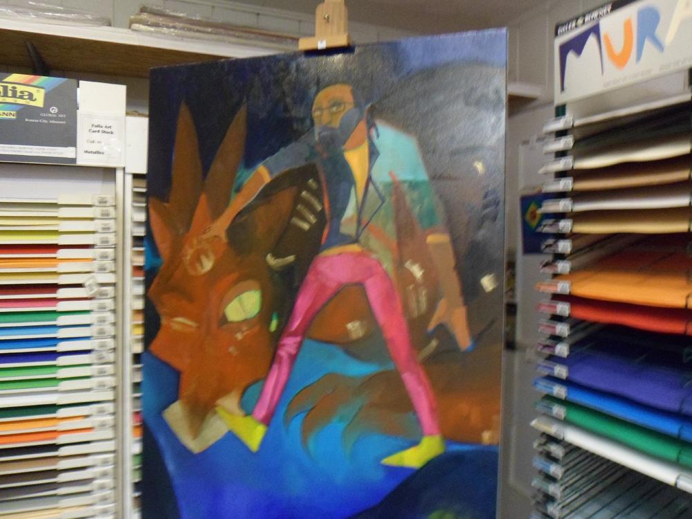 reduced Artwork Phil Cardenas.jpg