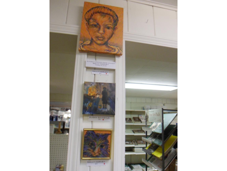 canvas reduced Artwork Sally Harvey Susan Savastuk.jpg
