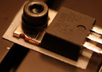 thermal-interface-products