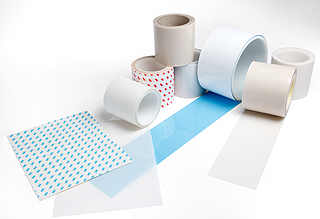 thermal-transfer-tapes