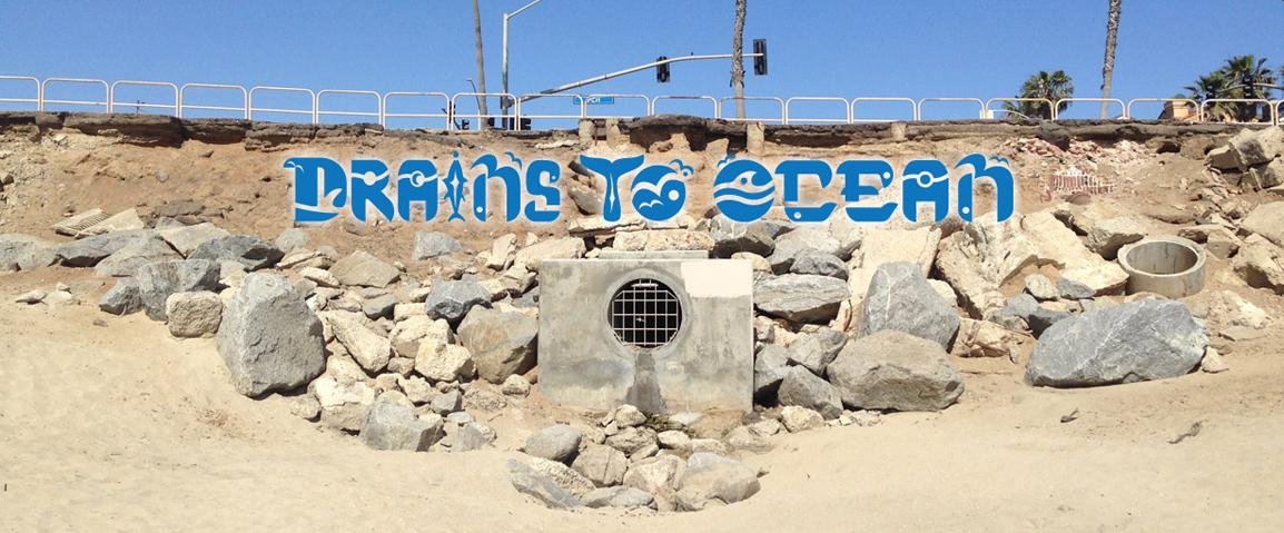 d2o-header-beachdrain.jpg