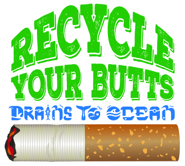 recycle-butts2.jpg