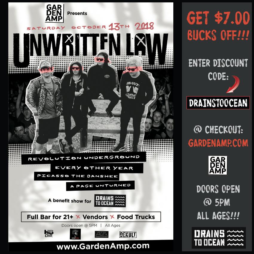 unwrittenlaw-drainstoocean.png