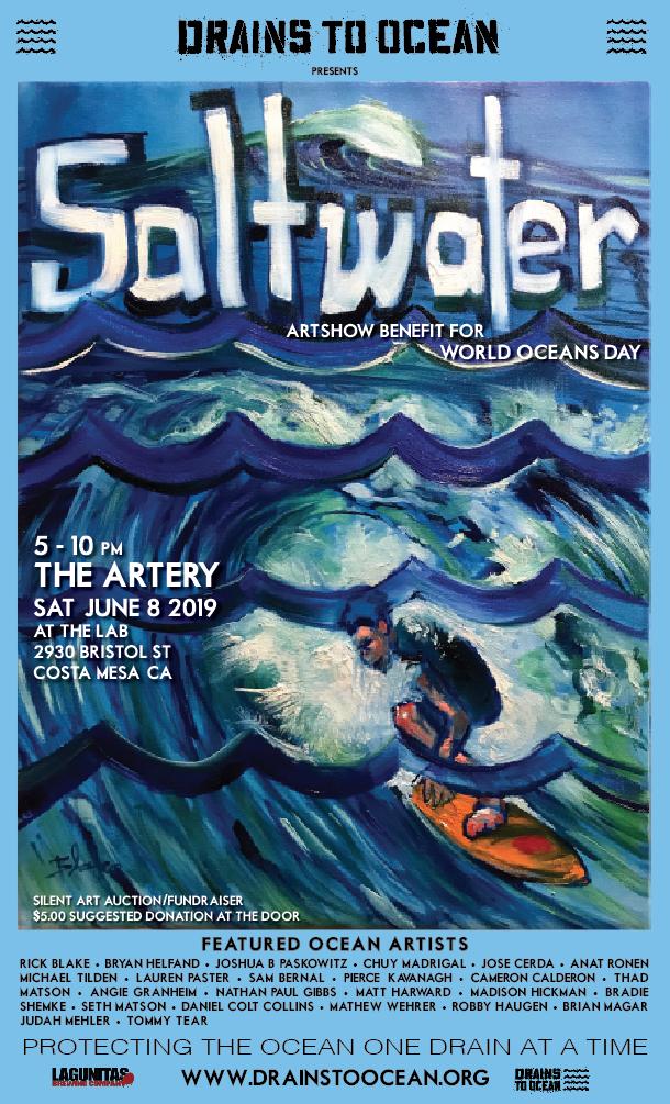 saltwater artshow.png