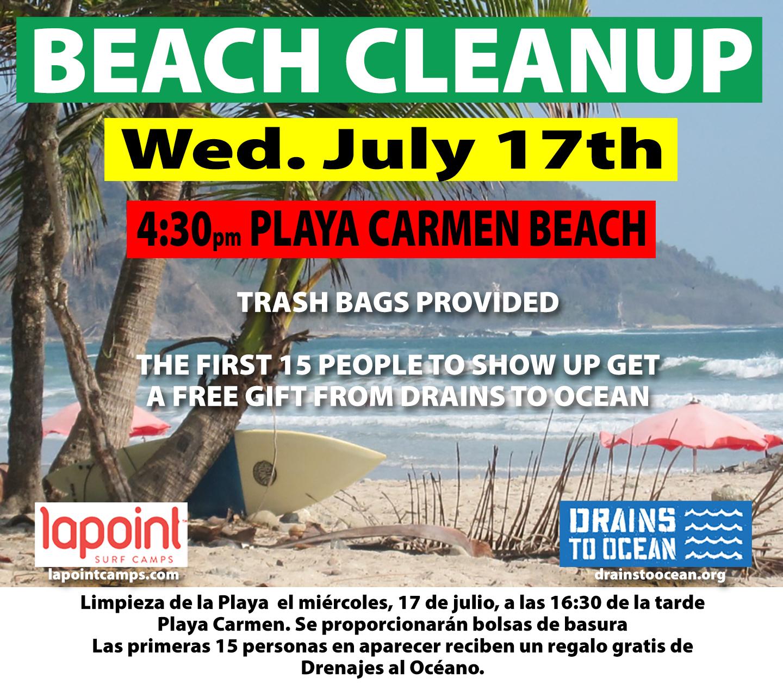 beachcleanup-final.jpg