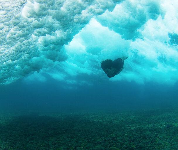 ahemd-swimming-underocean.jpg