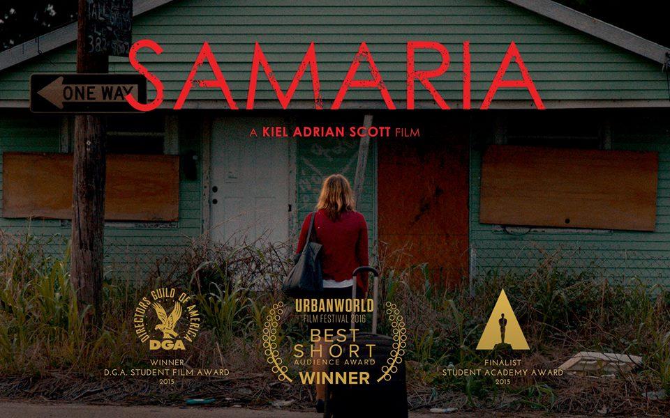 Rose_Samaria Facebook Banner.jpg