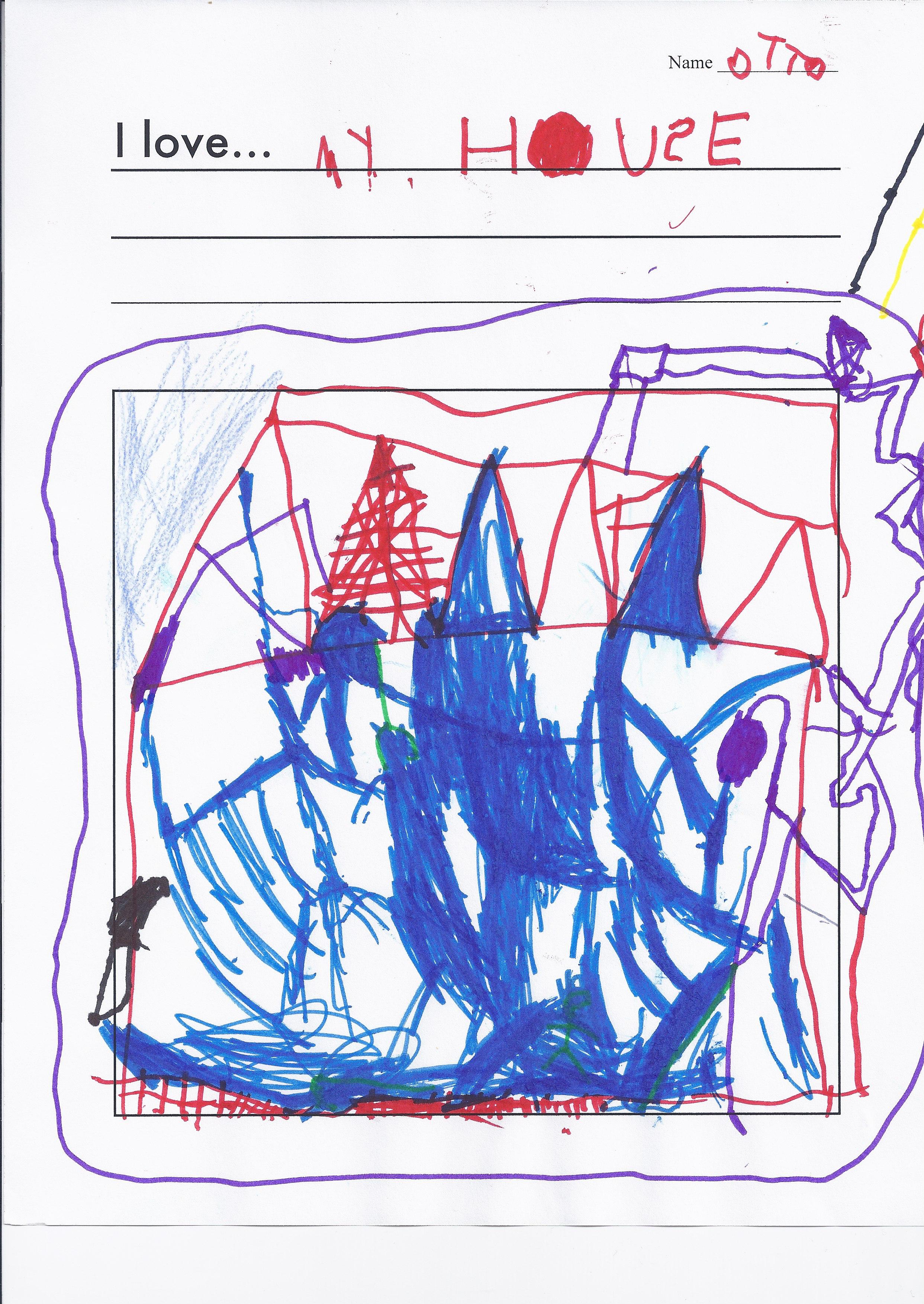 Draw4-2.jpg