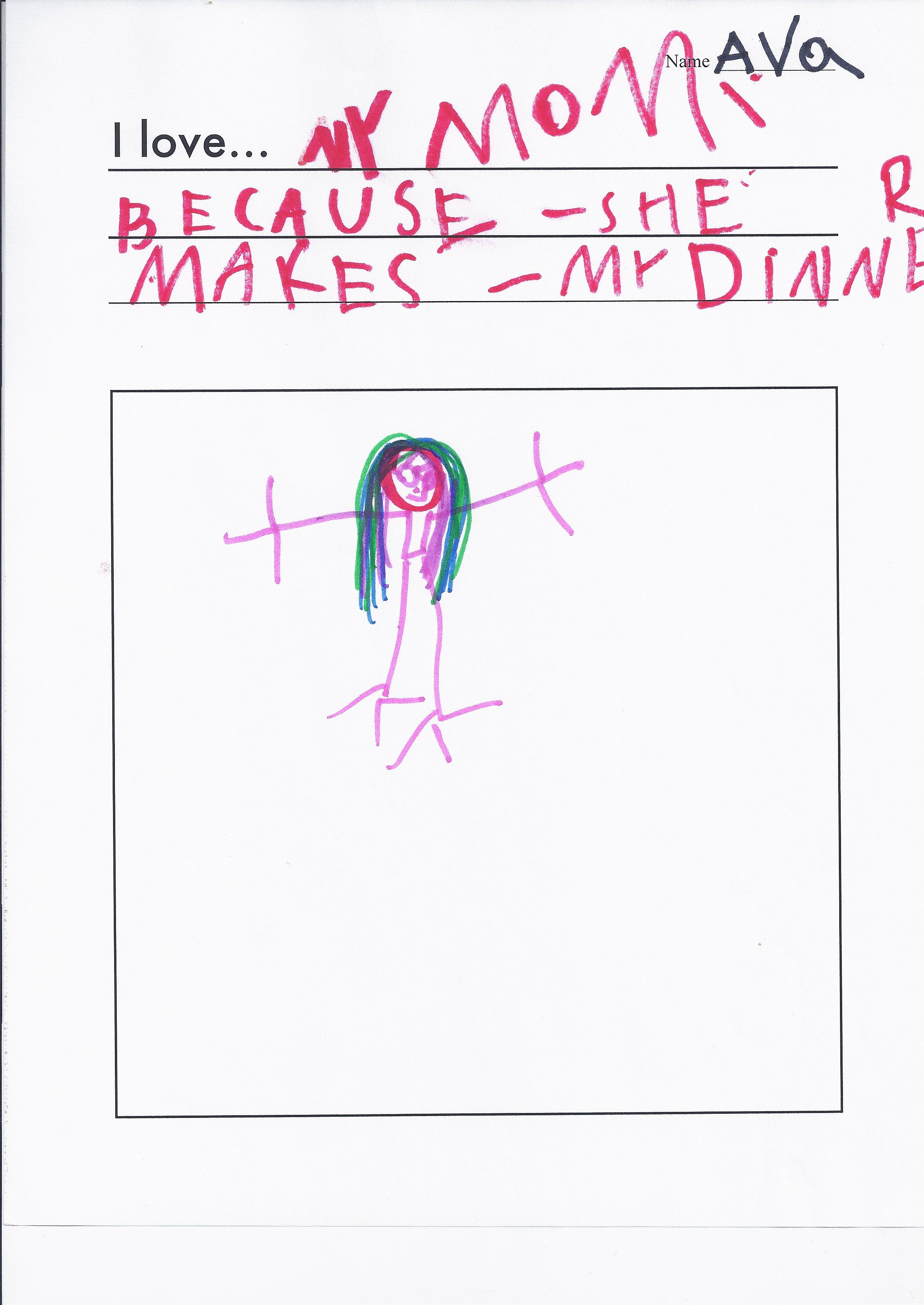 Draw5-2.jpg