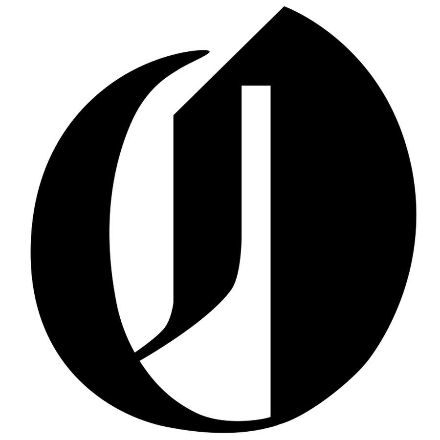 http://www.oregonlive.com/dining/index.ssf/2015/08/support_black_restaurant_days.html
