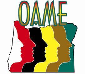 http://www.oame.org