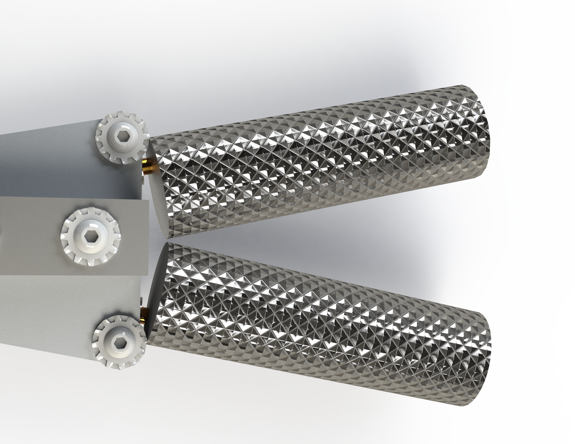 knurled tongs.png