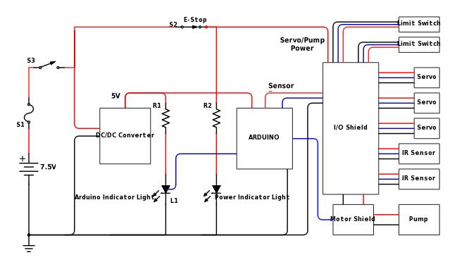 Spiral-1-Electrical-Diagram-v2.png