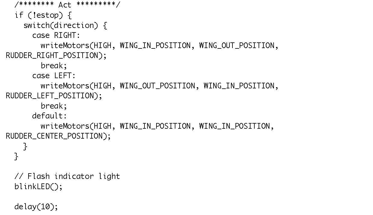 Screen Shot 2017-10-17 at 1.37.36 AM.png
