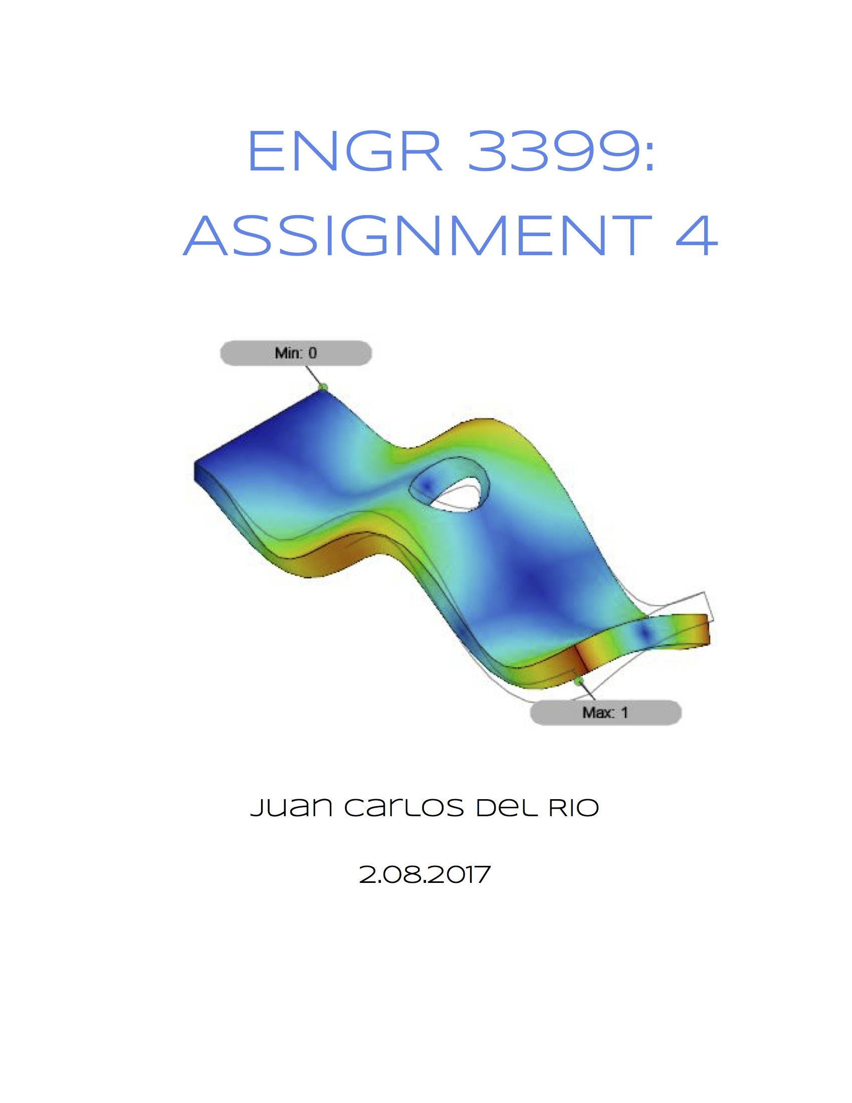 ENGR 3399_  ASSIGNMENT 4.png