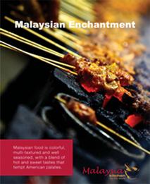 malaysian.jpg
