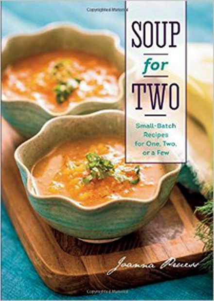 Soup for Two.jpg