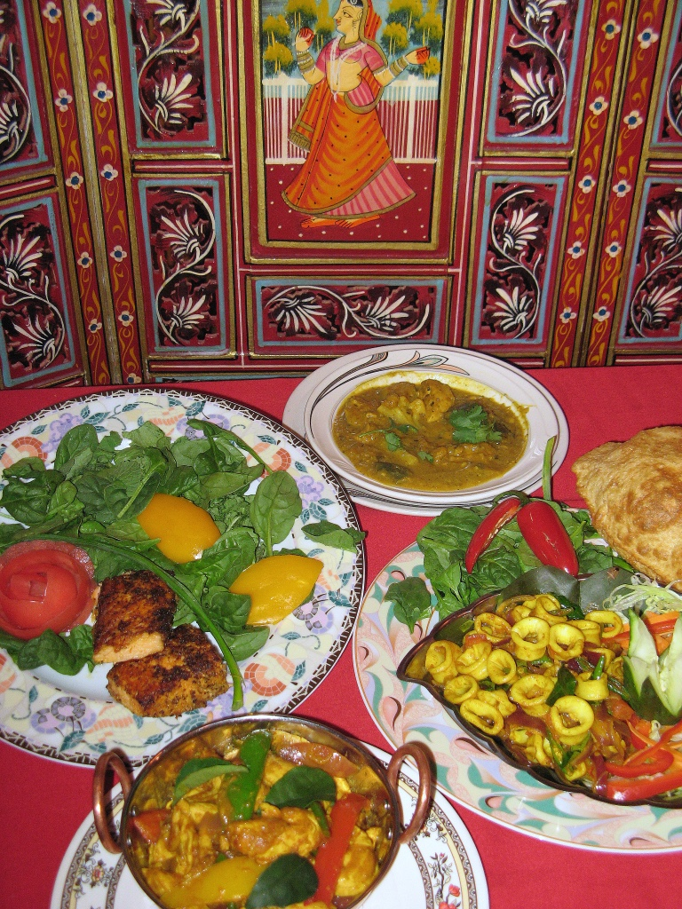 indian feast.jpg