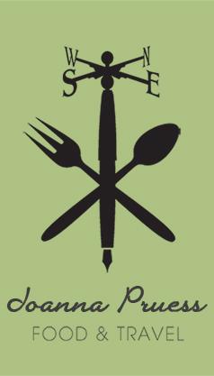 JP Logo Winter 16-resized.jpg