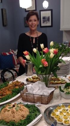 joanna feast-small.jpg