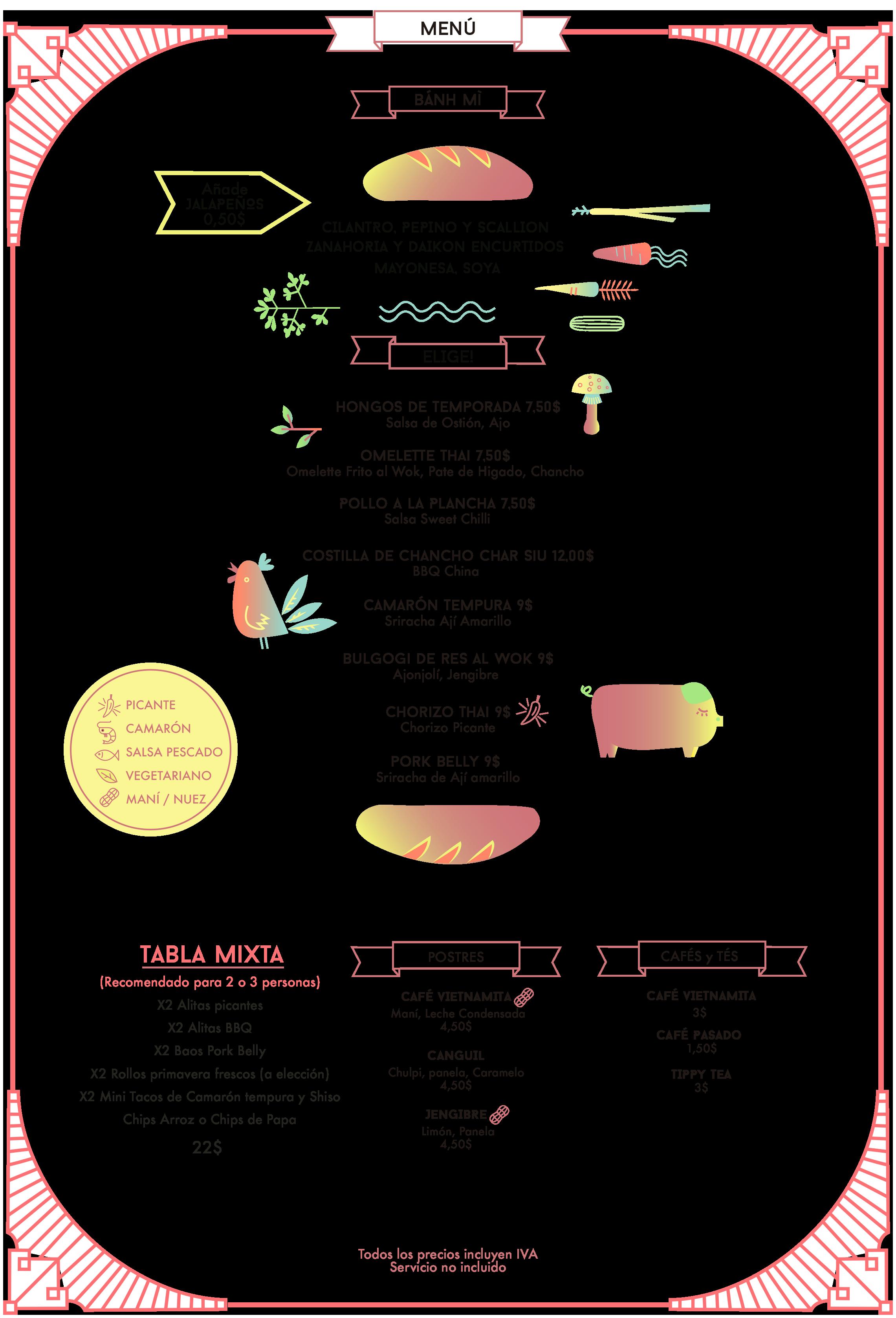 menu_completo_A42-2.png