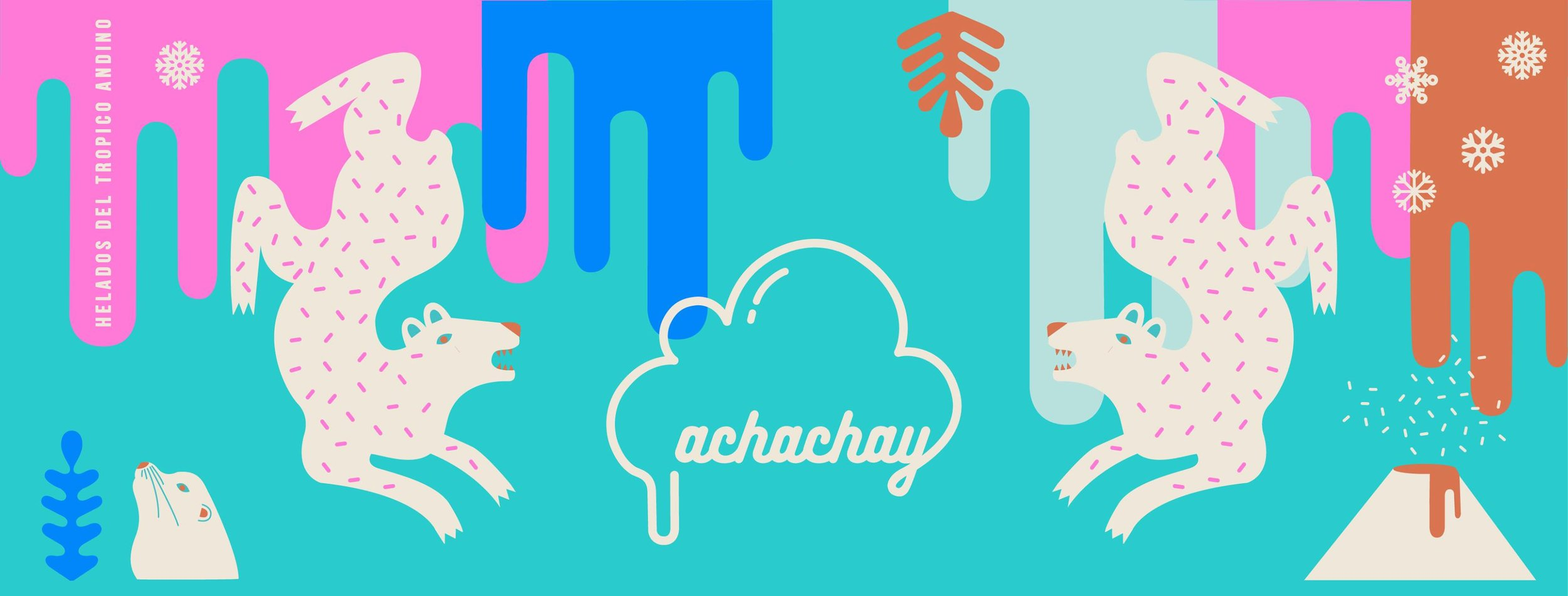 Achachay Heladeria.jpg