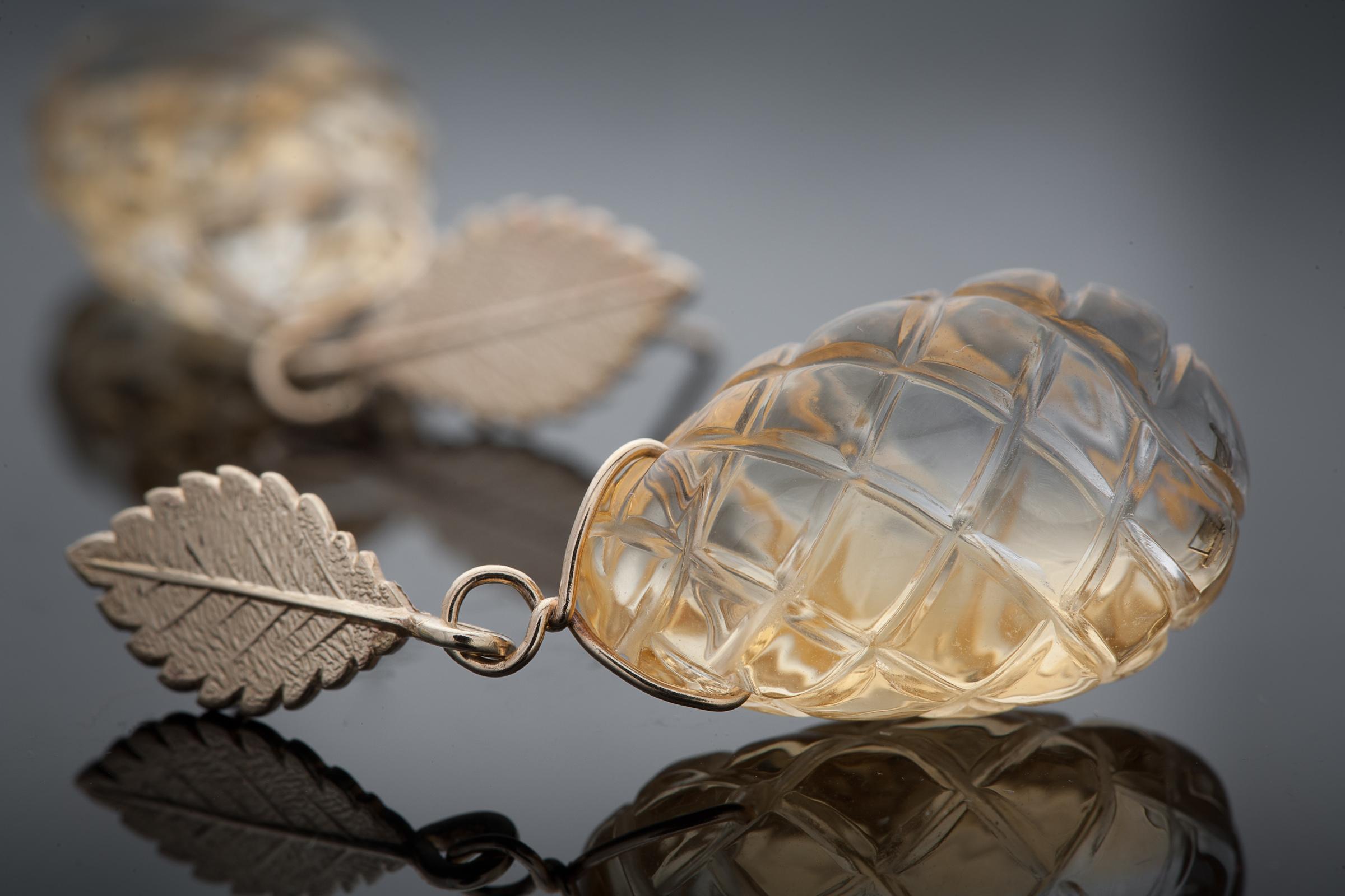 Earrings-Citrine-Pineapple-2.jpg