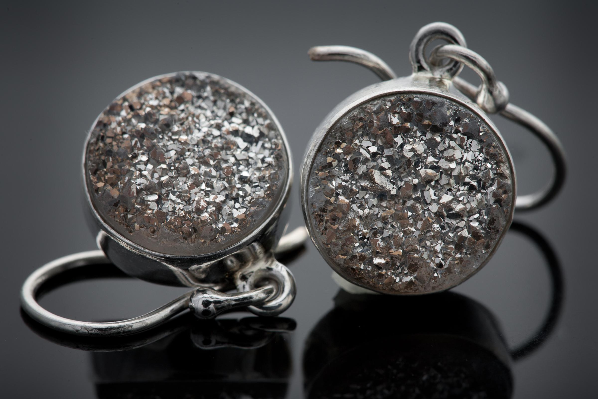 Earrings-Druzzy-SS.jpg