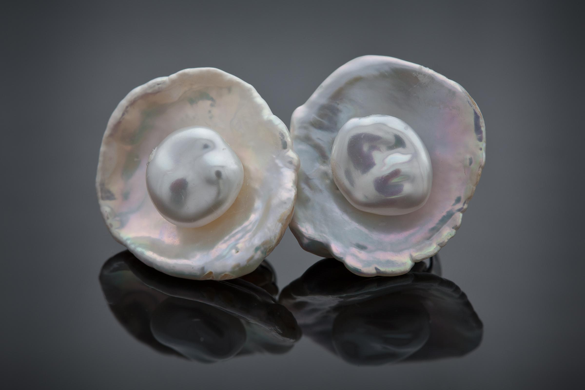 Earrings-Pearl-Flower_small-1.jpg