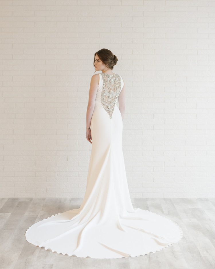 atelier-pronovias-wedding-dress-edmonton.jpg
