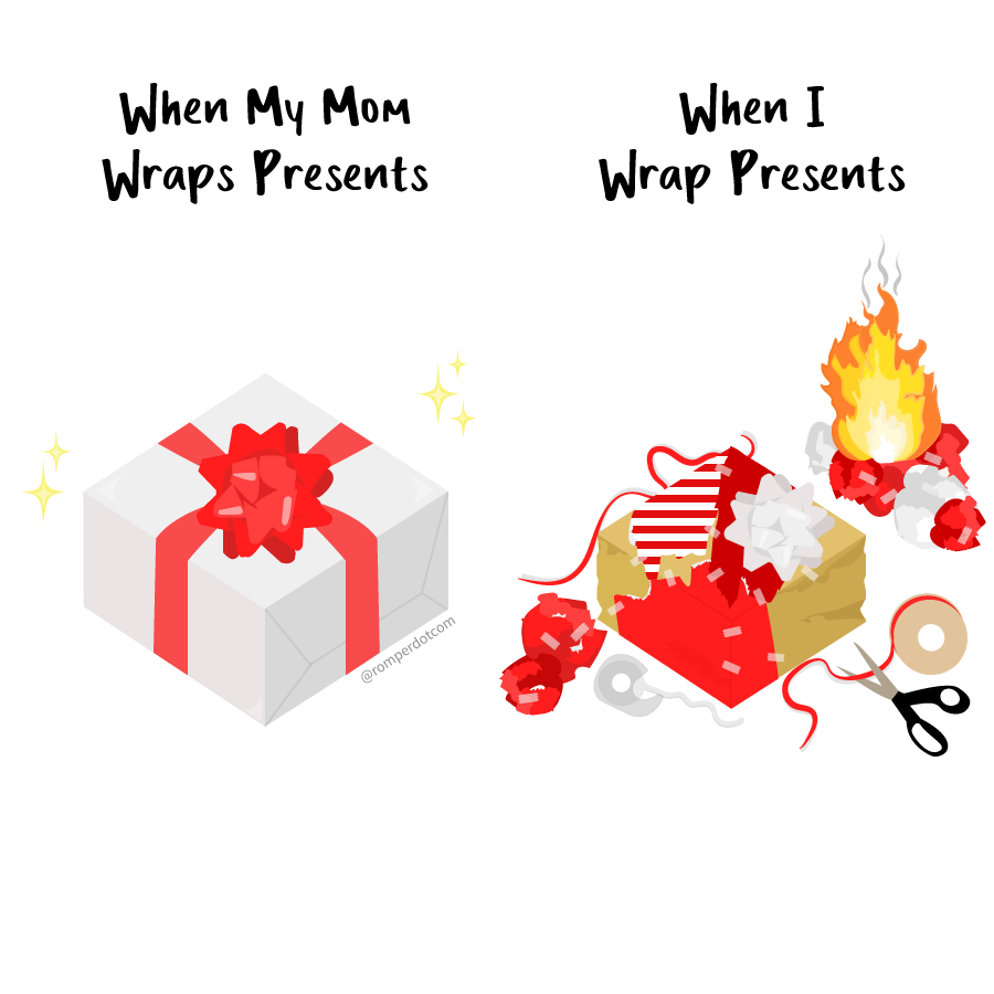 WrappingPresents1.png