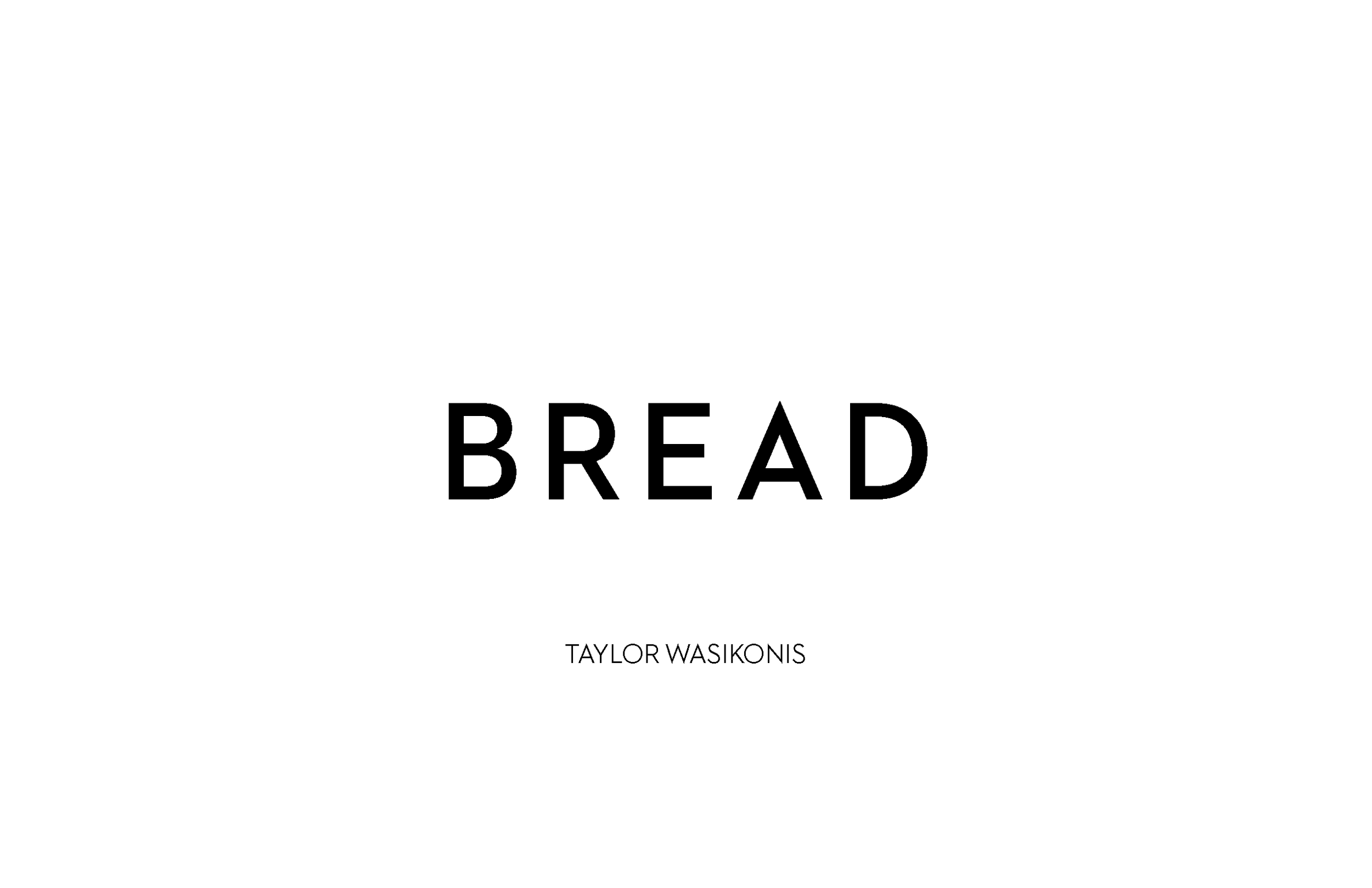 TaylorBreadPresentation.png