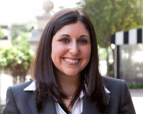 CARRIE DOUGLAS   Member  Chair, Clark Hill Strasburger BOLD™ - San Antonio