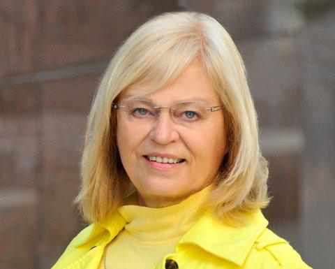 Kathy Darling   Healthcare