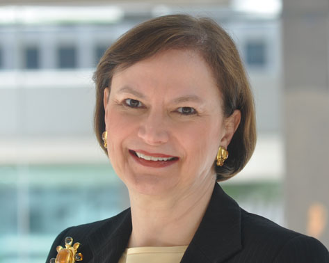 Carol Glendenning   Corporate & Securities