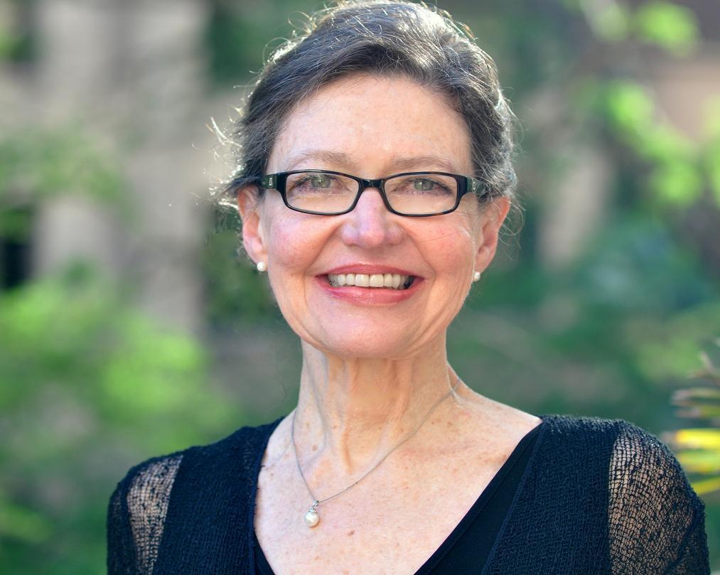 Cheryl Kirby   Labor & Employment