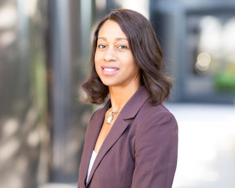 Debra Gatison Hatter   Corporate & Securities