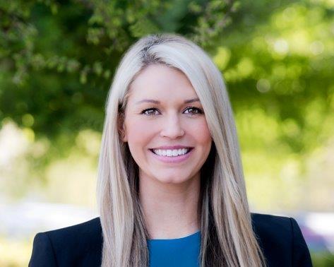 Kristina Kunz   Tax
