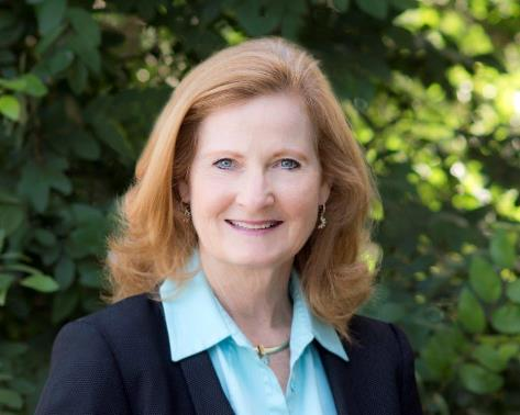 Cynthia Day Grimes   Litigation