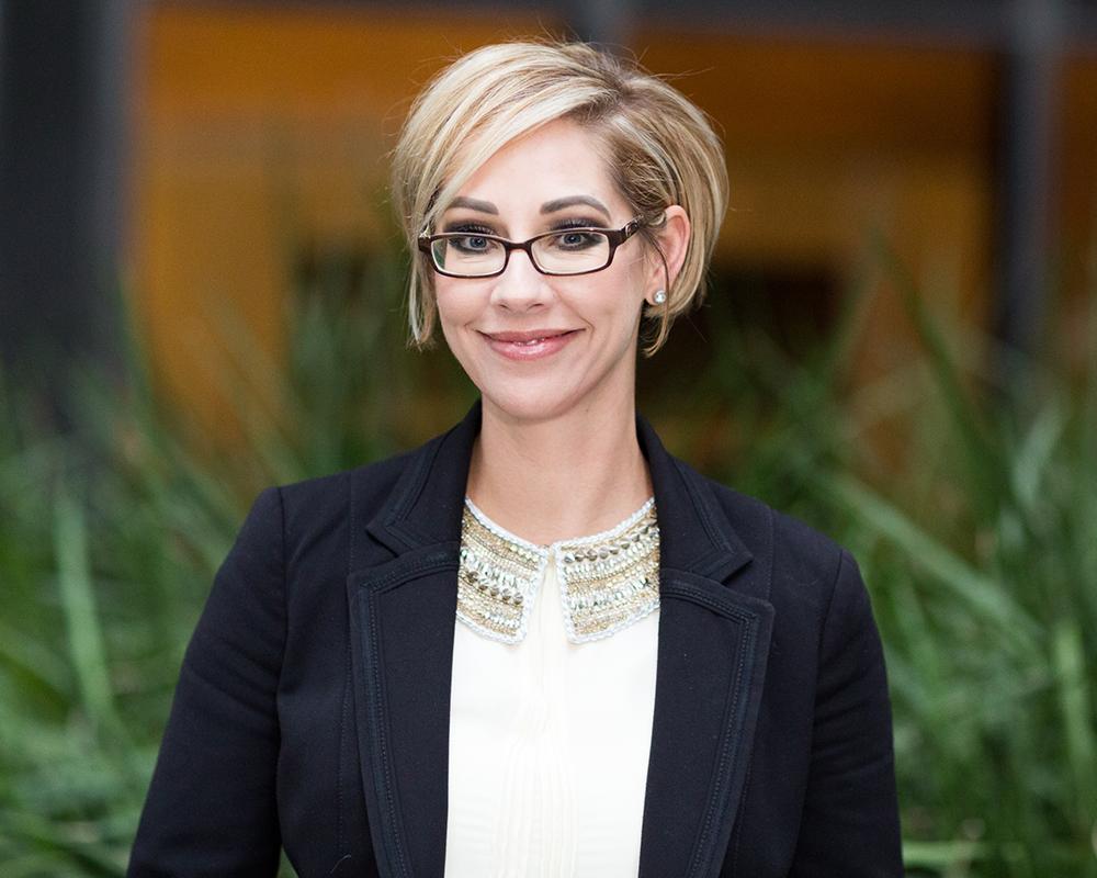 Marianne Laine   Energy, Oil & Gas