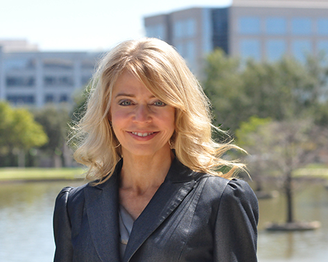 KIM MOORE   Member in Charge, Collin County  Co-Business Unit Leader, Labor & Employment