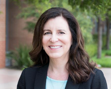 Maggie Giltner   Estate Planning, Trust & Probate