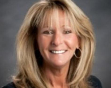 RANDI GLANZ   Member, Birmingham  Family Law