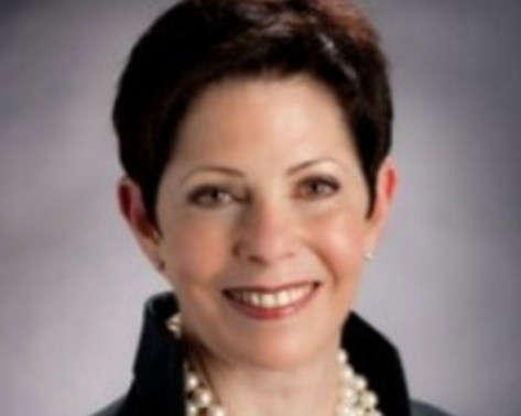 ADA KERWIN   Of Counsel, Birmingham  Family Law