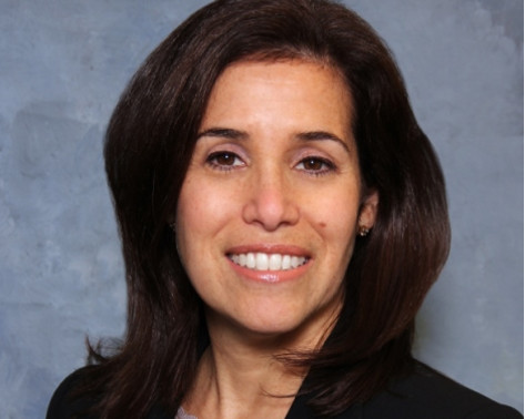 JOANN NEEDLEMAN   Member, Philadelphia  Consumer Financial Services Regulatory & Compliance