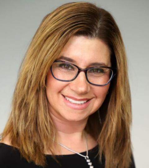 Stephanie Rawitt   Labor & Employment
